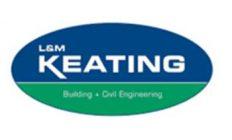 Keating
