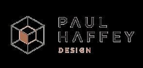 Paul Haffey