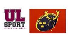 UL-Sport